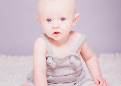 Les idees de jenny-studio-bébé-milliam