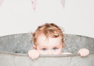 Les-idees-de-jenny-studio-enfant-bain de lait (2)