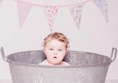 Les-idees-de-jenny-studio-enfant-bain de lait