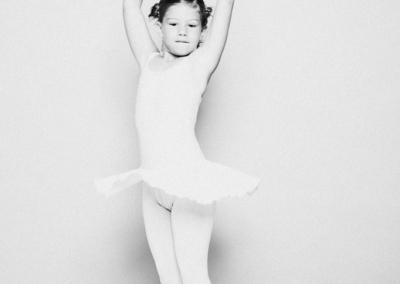 Les-idees-de-jenny-studio-enfant-fille (2)
