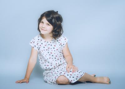 Les-idees-de-jenny-studio-enfant-fille (3)
