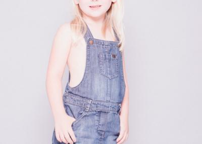 Les-idees-de-jenny-studio-enfant-fille (4)