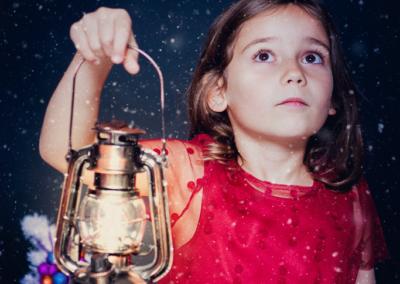 Les-idees-de-jenny-studio-enfant-noel (2)