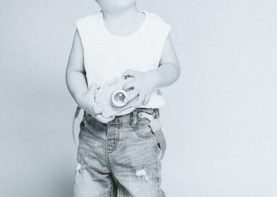 Rousseau Philippe Photographie-studio-thiago
