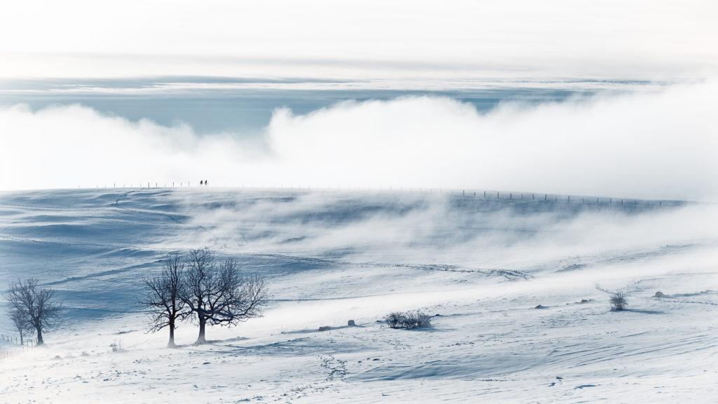 salève-neige-montagne