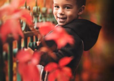Thiago-Enfant-séance-exterieur-automne